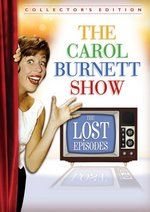 photo for The Carol Burnett Show: The Lost Episodes