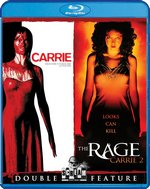 photo for Carrie & The Rage: Carrie 2