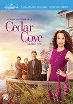 photo for Debbie Macomber's Cedar Grove Season two<
