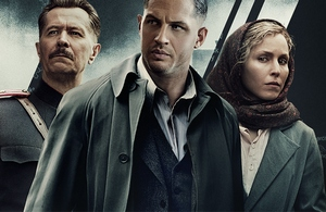 photo for Child 44