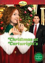 photo for Christmas at Cartwright's