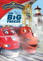 photo for Chuggington: The Big Freeze