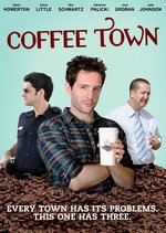 photo for Coffee Town