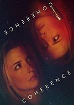 photo for Coherence