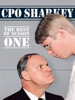 photo for CPO Sharkey: The Best Of Season One