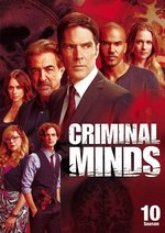 photo for Criminal Minds: The Tenth Season