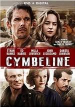 photo for Cymbeline