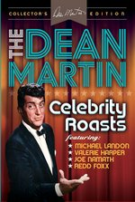photo for The Dean Martin Celebrity Roasts: Stingers and Zingers