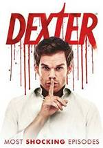 photo for Dexter: Most Shocking Episodes