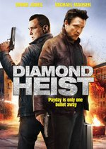 photo for Diamond Heist