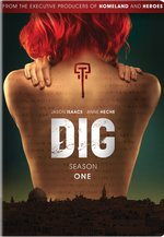 photo for Dig: Season One