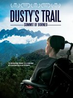 photo for Dusty's Trail: Summit of Borneo
