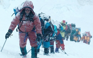 photo for Everest