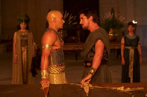 photo for Exodus: Gods and Kings