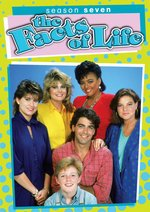 photo for The Facts of Life: Season Seven