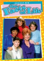 photo for The Facts Of Life: Season 6