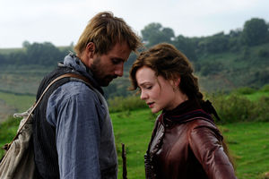 photo for Far from the Madding Crowd