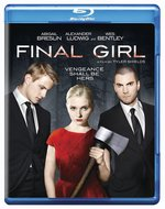 photo for Final Girl