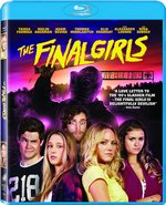 photo for The Final Girls