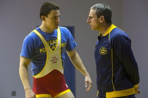 photo for Foxcatcher