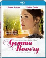 photo for Gemma Bovery