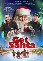 photo for Get Santa
