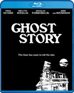photo for >Ghost Story BLU-RAY DEBUT