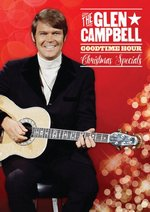 photo for The Glen Campbell Goodtime Hour: Christmas Specials