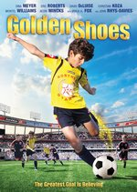 photo for Golden Shoes