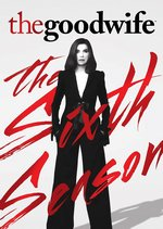 photo for The Good Wife: The Sixth Season