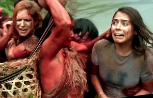 photo for The Green Inferno