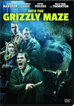 photo for Into The Grizzly Maze