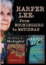 photo for Harper Lee: From Mockingbird to Watchman