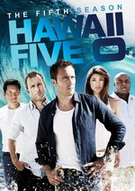 photo for Hawaii Five-O: The Fifth Season