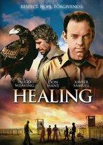 photo for Healing