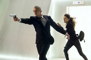 photo for Hitman: Agent 47