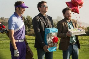 photo for Horrible Bosses 2