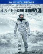 photo for Interstellar