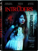 photo for The Intruders