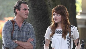 photo for Irrational Man