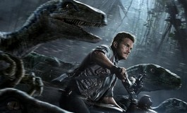 photo for Jurassic World