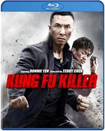 photo for Kung Fu Killer