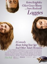photo for Laggies