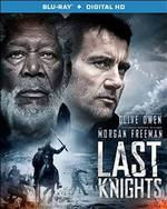 photo for Last Knights