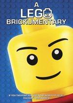 photo for A LEGO Brickumentary