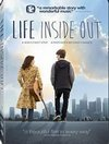 photo for Life Inside Out
