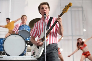 photo for Love & Mercy