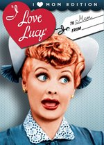 photo for I Love Lucy: I Love Mom Edition