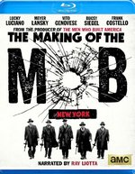 photo for The Making of The Mob: New York