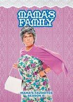 photo for Mama's Family: Mama's Favorites - Season 6